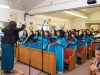 choir-bon-mang-2015-29