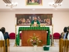 choir-bon-mang-2015-31