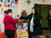 choir-christmas-2015-105