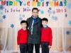 choir-christmas-2015-16