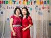 choir-christmas-2015-51