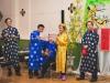 choir-tet-party-2016-108