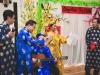 choir-tet-party-2016-111