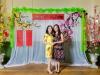 choir-tet-party-2016-26