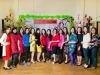 choir-tet-party-2016-29