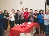 choir-tet-party-2016-48
