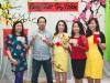 choir-tet-party-2016-68