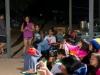 choir-camping-2016-144