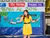 choir-camping-2016-146