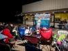 choir-camping-2016-163