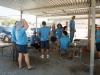 choir-camping-2016-207
