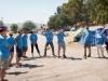 choir-camping-2016-270