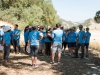 choir-camping-2016-319