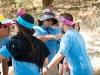 choir-camping-2016-330