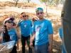 choir-camping-2016-362