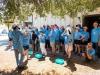choir-camping-2016-371