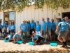choir-camping-2016-389