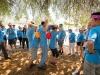 choir-camping-2016-412
