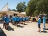 choir-camping-2016-424