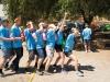 choir-camping-2016-447