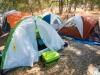 choir-camping-2016-502