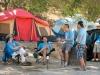 choir-camping-2016-520