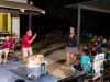 choir-camping-2016-688