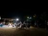 choir-camping-2016-714
