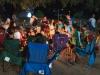 choir-camping-2016-746