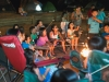choir-camping-2016-750
