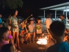 choir-camping-2016-751