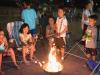 choir-camping-2016-753