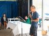 choir-camping-2016-760