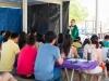 choir-camping-2016-770