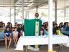 choir-camping-2016-777