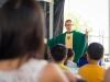 choir-camping-2016-780