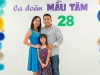 choir-bon-mang-2016-120