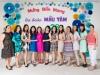choir-bon-mang-2016-133