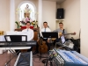 choir-bon-mang-2016-16