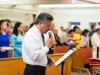 choir-bon-mang-2016-33