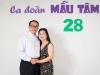 choir-bon-mang-2016-97