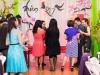 choir-tet-party-2017-151