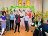 choir-tet-party-2017-64