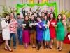 choir-tet-party-2017-83