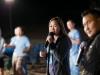 choir-camping-2017-139