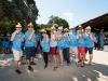 choir-camping-2017-250