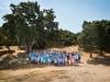 choir-camping-2017-260