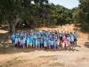 choir-camping-2017-262