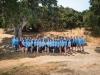 choir-camping-2017-267