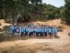choir-camping-2017-268